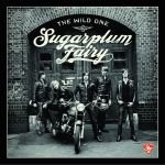 The Wild One - Sugarplum Fairy