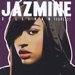 Fearless - Jazimine Sullivan