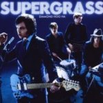 Diamond Hoo Haa - Supergrass