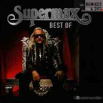 Best Of - Supermax