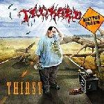 Thirst - Tankard