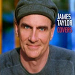Covers - James Taylor