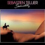 Sexuality - Sebastien Tellier