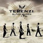 Black Roses - Terenzi