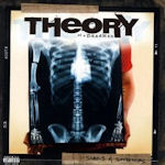 Scars And Souvenirs - Theory Of A Deadman