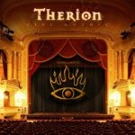 Live Gothic - Therion
