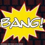 Bang! - Thunder