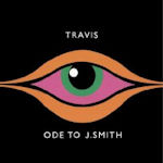 Ode To J. Smith - Travis