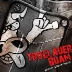 Heavy Volxmusic - Troglauer Buam