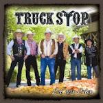 Leb dein Leben - Truck Stop