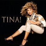 Tina! - Tina Turner
