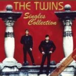 Singles Collection - Twins