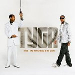 No Introduction - Tyga