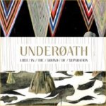 Lost In The Sound Of Separation - Underoath