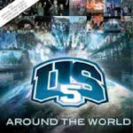 Around The World - Us5