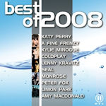 Best Of 2008 - Sampler