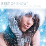 Best Of Snow - A Very Special Christmas - Sampler