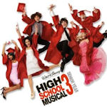 High School Musical 3: Senior Year - Soundtrack