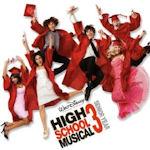 High School Musical 3: Senior Year - Soundtrack