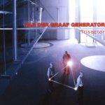 Trisector - Van Der Graaf Generator