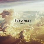 Forth - Verve