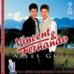 Alles Gute! - Vincent + Fernando