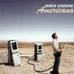 Americana - Roch Voisine
