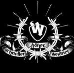 Schneller, höher, Weidner - Der W.