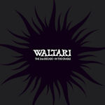 The 2nd Decade - In The Cradle - Waltari