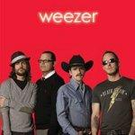 Weezer (2008) - Weezer