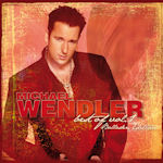 Best Of Vol. 1 - Balladenversion - Michael Wendler