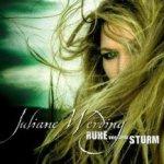 Ruhe vor dem Sturm - Juliane Werding