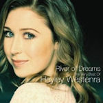 River Of Dreams - The Very Best Of Hayley Westenra - Hayley Westenra
