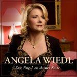 Der Engel an deiner Seite - Angela Wiedl