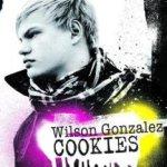 Cookies - Wilson Gonzalez
