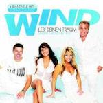 Leb deinen Traum - Unsere größten Hits - Wind