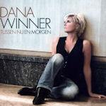 Tussen nu en morgen - Dana Winner