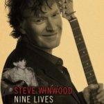 Nine Lives - Steve Winwood