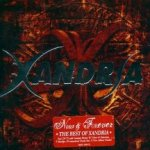 Now And Forever - The Best Of Xandria - Xandria