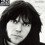 Sugar Morning - Live At Canterbury House 1968 - Neil Young