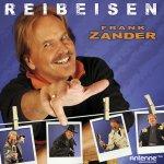 Reibeisen - Frank Zander