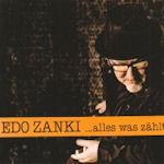 ... alles, was zählt - Edo Zanki