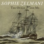 The Ocean And Me - Sophie Zelmani