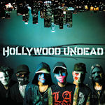 Swan Songs - Hollywood Undead