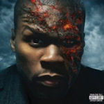 Before I Self Destruct - 50 Cent