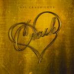 Crash Love - AFI