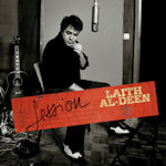 Session - Laith Al-Deen
