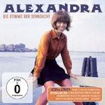 Die Stimme der Sehnsucht - Alexandra
