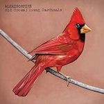 Old Crows, Young Cardinals - Alexisonfire