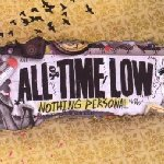 Nothing Personal - All Time Low